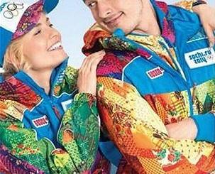 Sochi-volunteers1