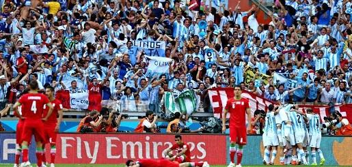 Argentina-celebrate-0011