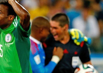 Peter-O-Leary-Vincent-Enyeama1