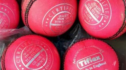 Pink-ball-should-not-be-a-problem-feels-Faisal-Iqbal-Cricket-News-Update-1290011