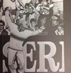 DB Annual 1986 sm