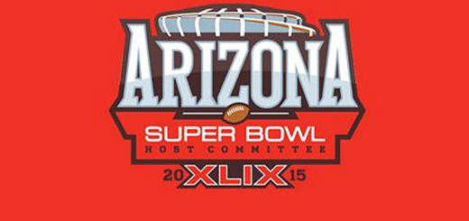 Super-Bowl-XLIX-Host-Committee-Logo