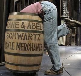 barrel-scraped.jpg