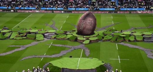 RugbyWorldCupOpeningCeremony