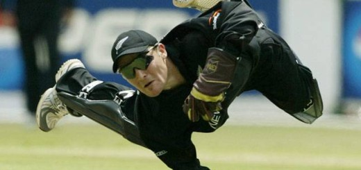 Our best keeper batsman in we case we don't forget