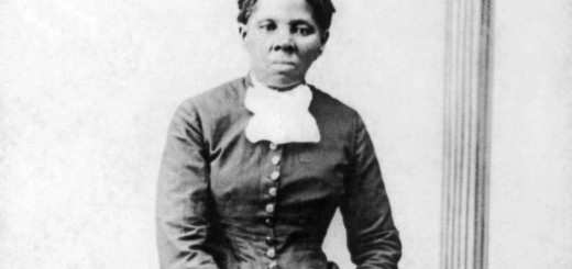 gty_harriet_tubman_portrait_jc_160420_4x3_992