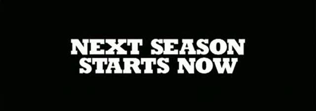 nike-football-next-season-600-95791