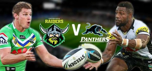 raiders-v-panthers