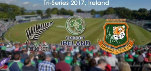 New-Zealand-and-Bangladesh-in-Ireland-Tri-Series-2017