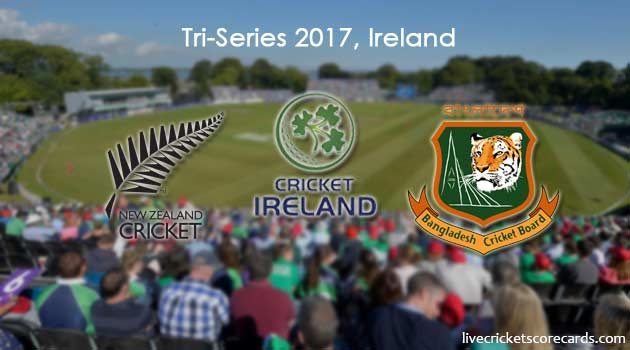New-Zealand-and-Bangladesh-in-Ireland-Tri-Series-2017
