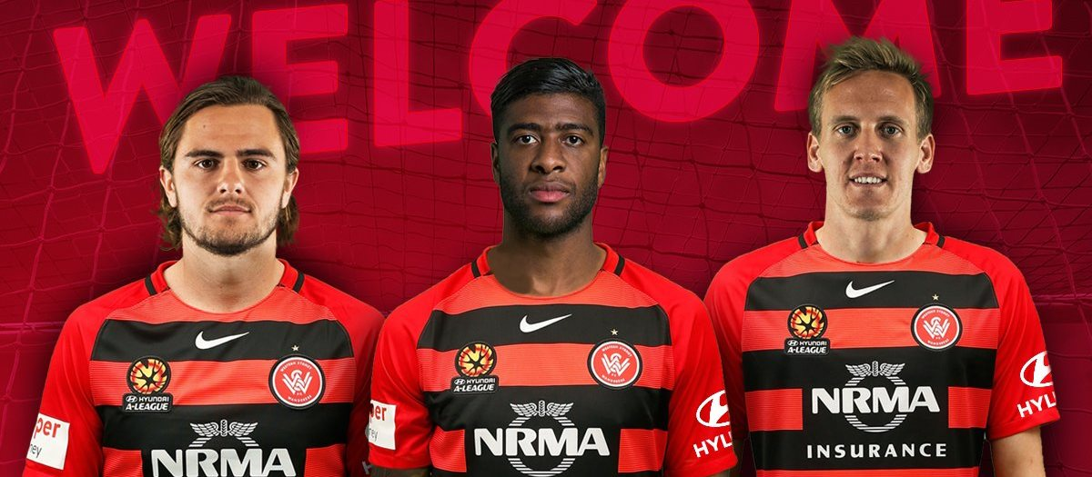 wsw recruitment