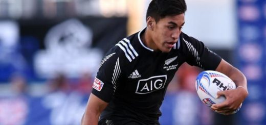 rieko-ioane-of-the-all-blacks-sevens.jpg.hashed.5e1ce327.desktop.story.wide