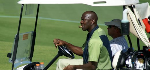 MJ_golf_course