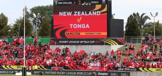eight_col_171111NZvTonga_026