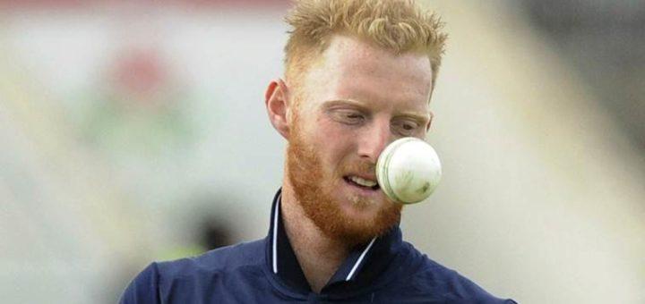 Britain Cricket