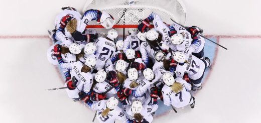 180211061440-21-winter-olympics-0211-womens-ice-hockey-super-169