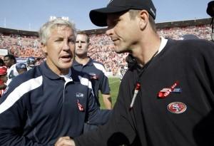 49ers vs seahawks pic