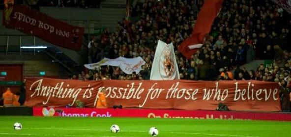 LFC Banner