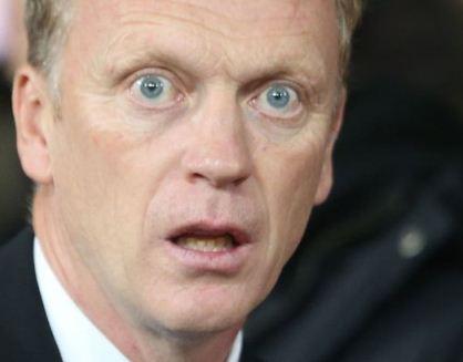 Manager-David-Moyes-shocked-2280617