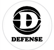 Defense