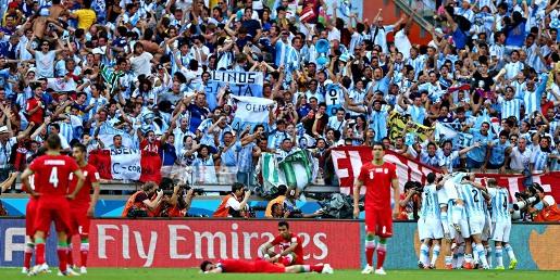 Argentina-celebrate-001