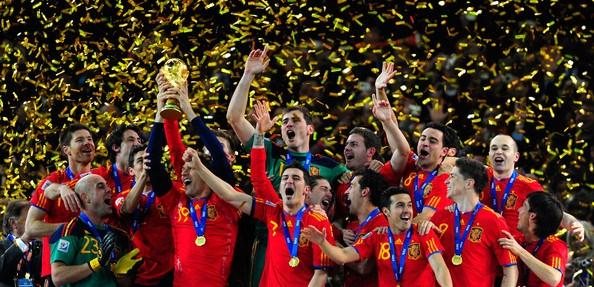 Netherlands+v+Spain+2010+FIFA+World+Cup+Final+KF_L86Hv1qDl