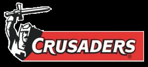 Crusaders_rugby_logo