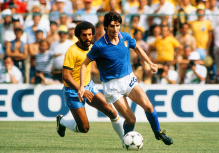 paolorossi