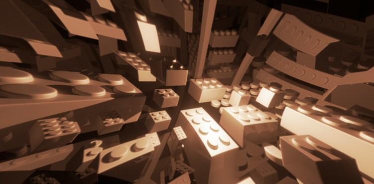 wc444-buildingblocks-byrjt2011