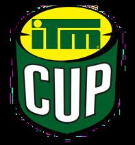 ITM_Cup