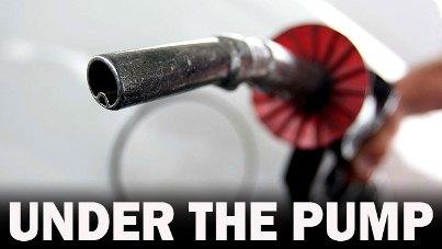 590946-cm-ipad-under-the-pump