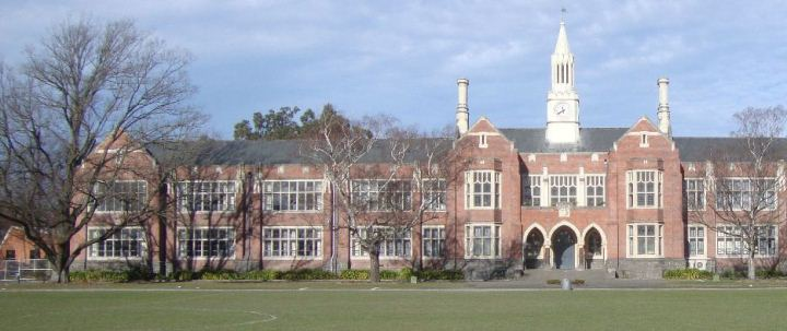 Christchurch_Boys'_High_01