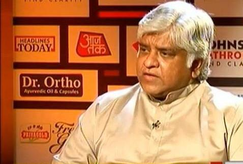 Ranatunga hairdo