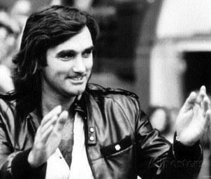 george-best-former-manchester-united-footballer-1985