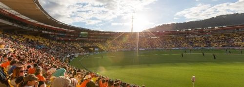 CroppedImage500178-Cricket-Westpac-Stadium-1600x1067