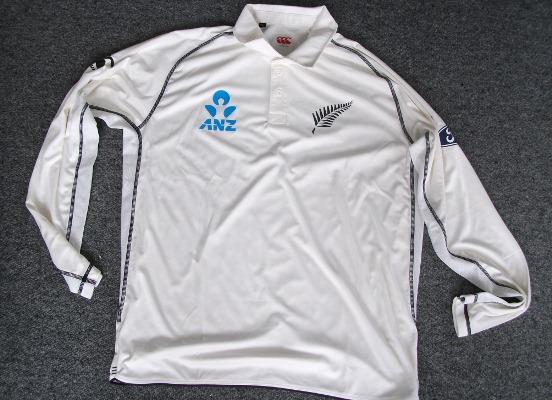 NZ Shirt 2