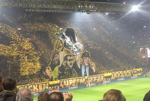 Dortmund 2015