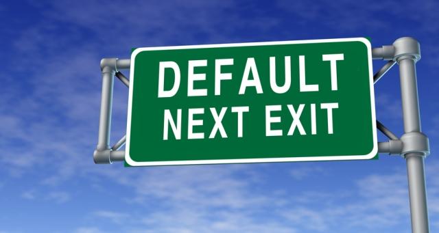 default-sign