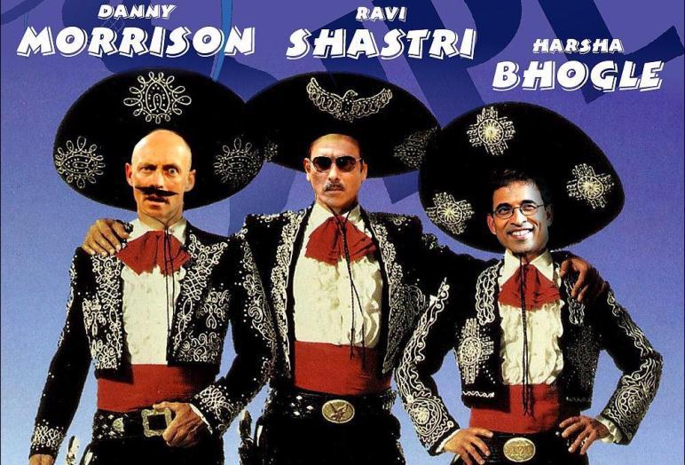 The IPL