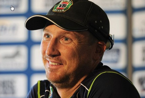 Haddin – yes, it's OK to think he's a dickhead