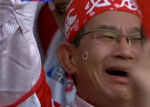 Japan Fan 2