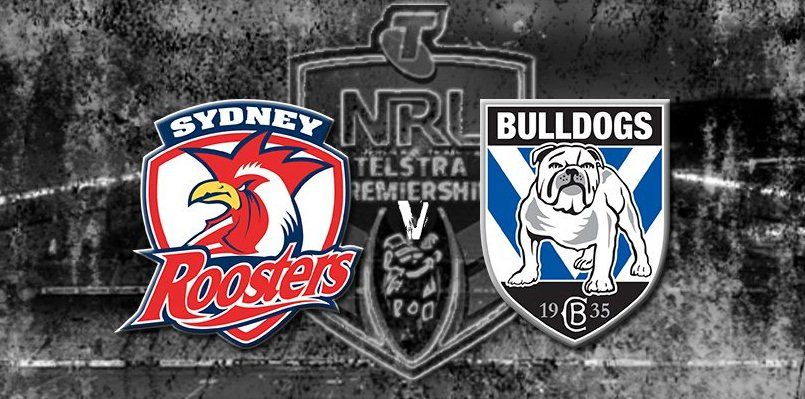 NRL-Round-21-Preview-Sydney-Roosters-v-Canterbury-Bankstown-Bulldogs