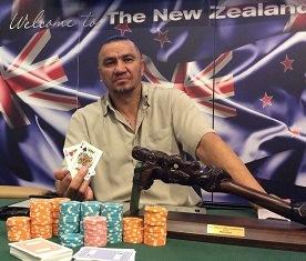2015_NewZealand_PokerChamps