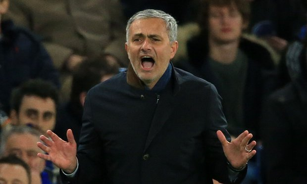 More Jose