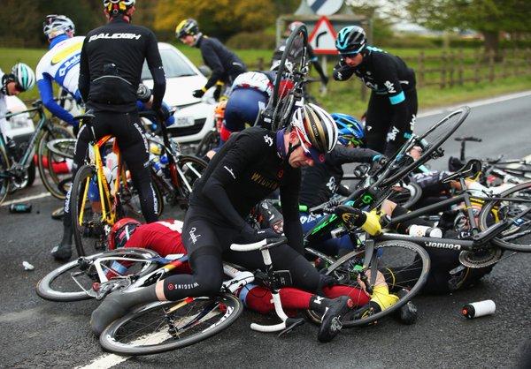 Tour d Yorkshire