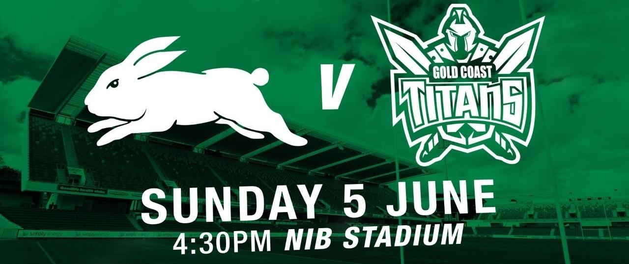 Perth NRL