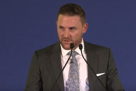 brendon-mccullum-spirit-of-cricket-lecture-youtube