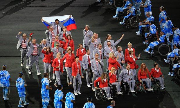 belarus-russian-puppets