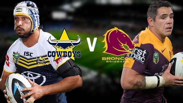 cowboys-v-broncos