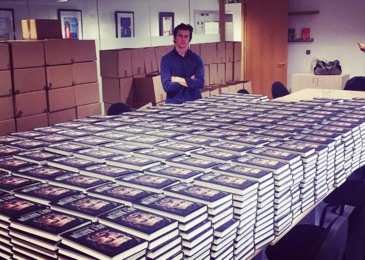 joey-barton-book-sale